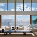 casa-bahia-alejandro-landes-archietcture-residential-miami-florida_dezeen_2364_ss_12-1024x732