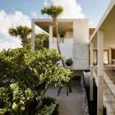 casa-bahia-alejandro-landes-archietcture-residential-miami-florida_dezeen_2364_ss_13-1024x732