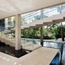 casa-bahia-alejandro-landes-archietcture-residential-miami-florida_dezeen_2364_ss_14-1024x732