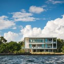 casa-bahia-alejandro-landes-archietcture-residential-miami-florida_dezeen_2364_ss_15-1024x732
