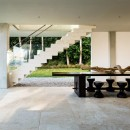 casa-bahia-alejandro-landes-archietcture-residential-miami-florida_dezeen_2364_ss_16-1024x732