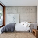 casa-bahia-alejandro-landes-archietcture-residential-miami-florida_dezeen_2364_ss_17-1024x732