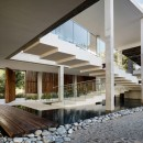 casa-bahia-alejandro-landes-archietcture-residential-miami-florida_dezeen_2364_ss_19-1024x732