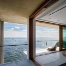 casa-bahia-alejandro-landes-archietcture-residential-miami-florida_dezeen_2364_ss_20-1024x732