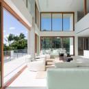 casa-bahia-alejandro-landes-archietcture-residential-miami-florida_dezeen_2364_ss_3-1024x731