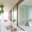casa-bahia-alejandro-landes-archietcture-residential-miami-florida_dezeen_2364_ss_4-1024x731