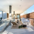 casa-bahia-alejandro-landes-archietcture-residential-miami-florida_dezeen_2364_ss_7-1024x732