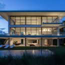 casa-bahia-alejandro-landes-archietcture-residential-miami-florida_dezeen_2364_ss_8-1024x732