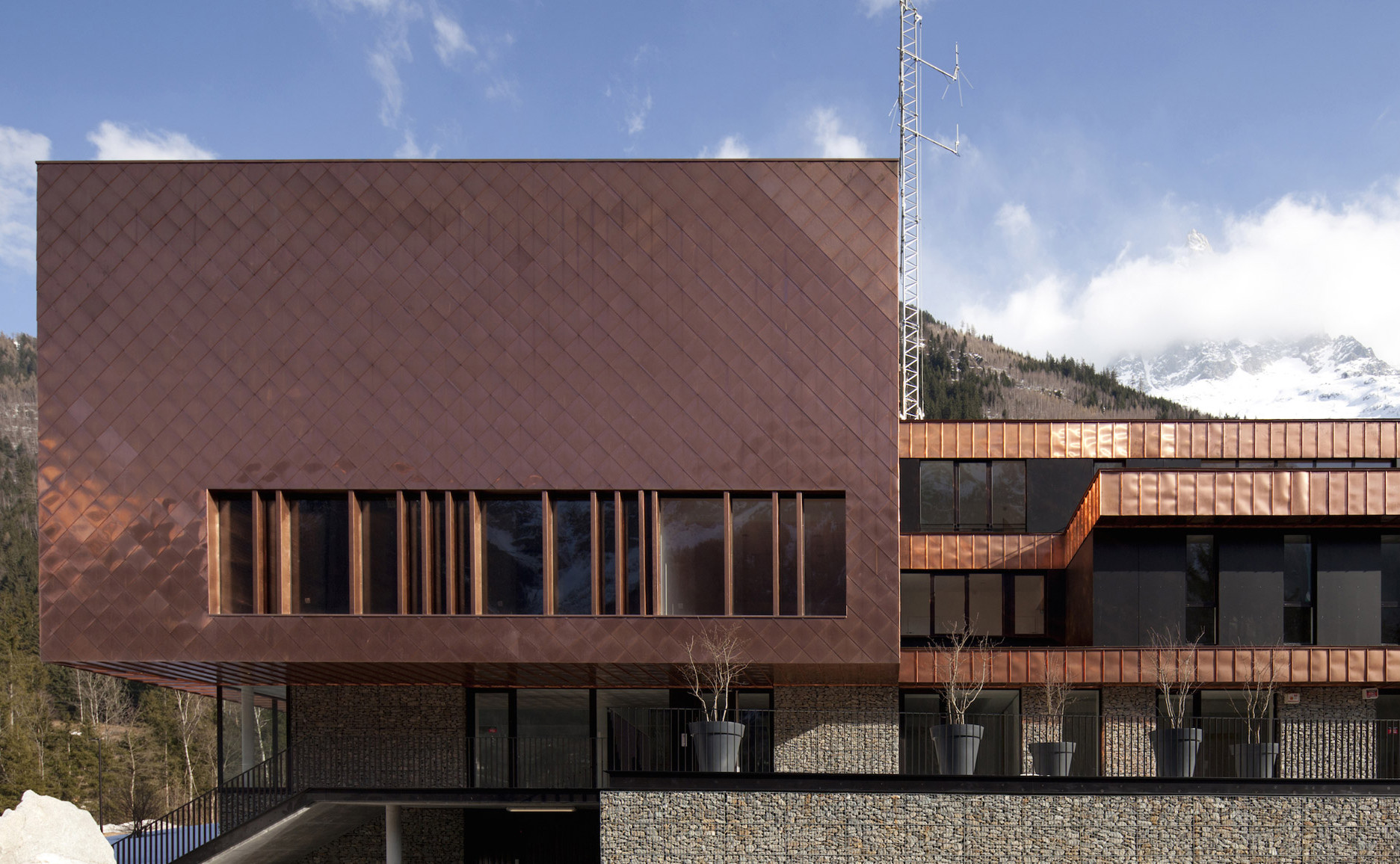 chamonix-fire-station-studio-gardoni-architectures-mont-blanc-france-copper_dezeen_2364_col_13