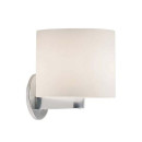 cpl-mini-walllamp-3