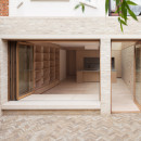 harvey-road-crouch-end-london-erbar-mattes-residential-architecture-extension_dezeen_2364_col_0