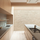 harvey-road-crouch-end-london-erbar-mattes-residential-architecture-extension_dezeen_2364_col_3