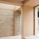 harvey-road-crouch-end-london-erbar-mattes-residential-architecture-extension_dezeen_2364_col_4