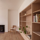 harvey-road-crouch-end-london-erbar-mattes-residential-architecture-extension_dezeen_2364_col_8