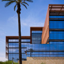 university-of-arizona-cancer-center-zgf-architecture-usa_dezeen_2364_col_6