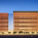 university-of-arizona-cancer-center-zgf-architecture-usa_dezeen_2364_ss_1-1024x732