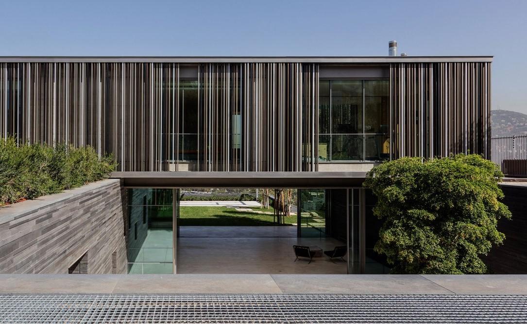 AY House | Nabil Gholam9