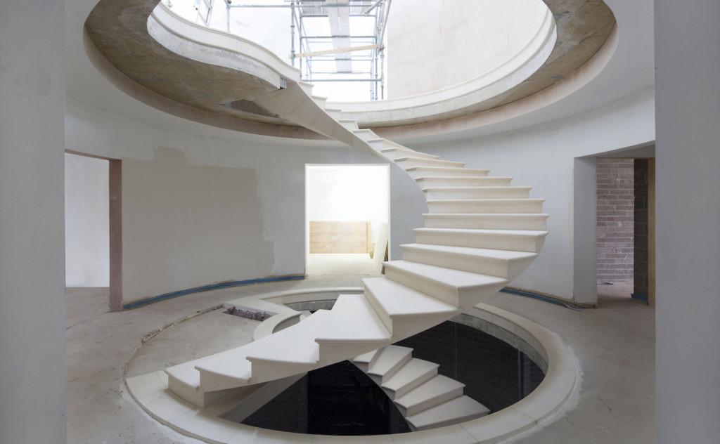 Interior Design Formby