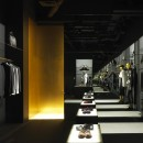 dolcegabbana-new-boutique-in-aoyama-tokyo-inside-01-800x450