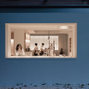 in-and-between-boxes-lukstudio-interiors-atelier-peter-fong-offices-china_dezeen_2364_col_0