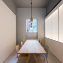 in-and-between-boxes-lukstudio-interiors-atelier-peter-fong-offices-china_dezeen_2364_col_12