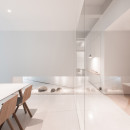 in-and-between-boxes-lukstudio-interiors-atelier-peter-fong-offices-china_dezeen_2364_col_15