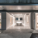 in-and-between-boxes-lukstudio-interiors-atelier-peter-fong-offices-china_dezeen_2364_col_22