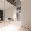 in-and-between-boxes-lukstudio-interiors-atelier-peter-fong-offices-china_dezeen_2364_col_26