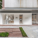 in-and-between-boxes-lukstudio-interiors-atelier-peter-fong-offices-china_dezeen_2364_col_5