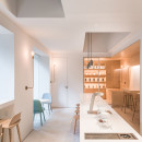 in-and-between-boxes-lukstudio-interiors-atelier-peter-fong-offices-china_dezeen_2364_col_6