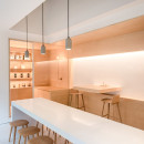 in-and-between-boxes-lukstudio-interiors-atelier-peter-fong-offices-china_dezeen_2364_col_7