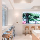 in-and-between-boxes-lukstudio-interiors-atelier-peter-fong-offices-china_dezeen_2364_col_8