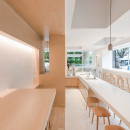 in-and-between-boxes-lukstudio-interiors-atelier-peter-fong-offices-china_dezeen_2364_col_9