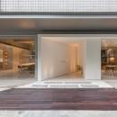 in-and-between-boxes-lukstudio-interiors-atelier-peter-fong-offices-china_dezeen_hero