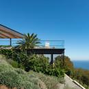 malibu-hillside-michael-goorevich-architect-pllc-usa-architecture-california-malibu-residential_dezeen_1704_col_0