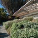malibu-hillside-michael-goorevich-architect-pllc-usa-architecture-california-malibu-residential_dezeen_1704_col_1