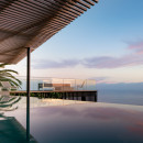 malibu-hillside-michael-goorevich-architect-pllc-usa-architecture-california-malibu-residential_dezeen_1704_col_10