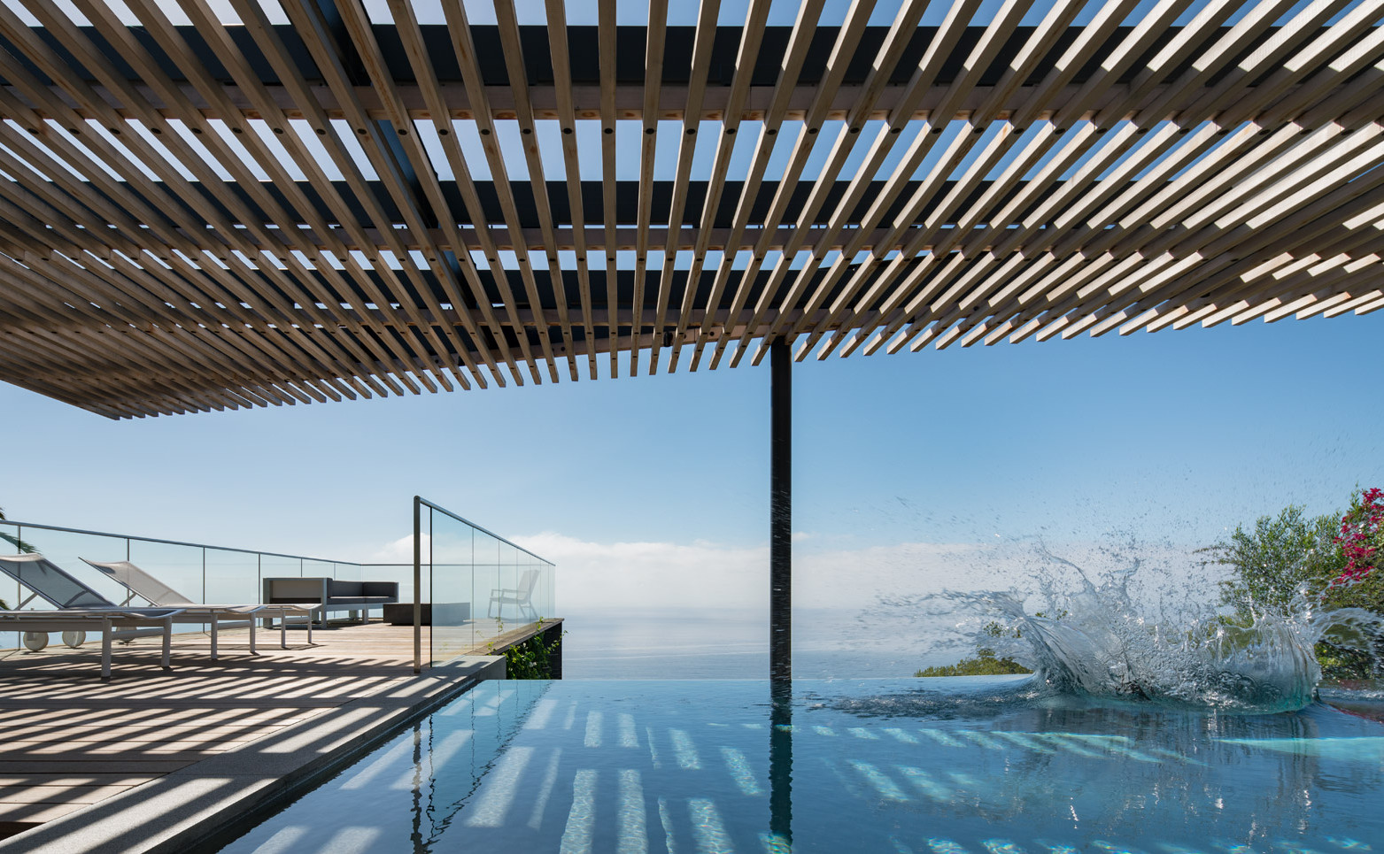 malibu-hillside-michael-goorevich-architect-pllc-usa-architecture-california-malibu-residential_dezeen_1704_col_7