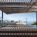 malibu-hillside-michael-goorevich-architect-pllc-usa-architecture-california-malibu-residential_dezeen_1704_col_8