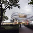 shanghai-library-shanghai-library-schmidt-hammer-lassen-architects-architecture-cultural_dezeen_2364_col_0