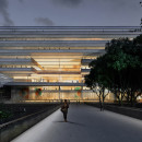 shanghai-library-shanghai-library-schmidt-hammer-lassen-architects-architecture-cultural_dezeen_2364_col_2