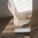 shanghai-library-shanghai-library-schmidt-hammer-lassen-architects-architecture-cultural_dezeen_2364_col_6