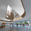 shanghai-library-shanghai-library-schmidt-hammer-lassen-architects-architecture-cultural_dezeen_2364_col_9