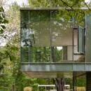 house-in-connecticut-two-toshiko-mori_dezeen_1568_1-936x669