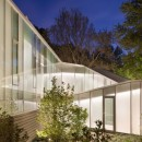 house-in-connecticut-two-toshiko-mori_dezeen_1568_7-936x669