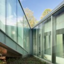 house-in-connecticut-two-toshiko-mori_dezeen_1568_9-936x669