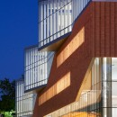 kent-state-arch-school-weiss-manfredi-architecture-education-ohio-usa_dezeen_2364_col_0