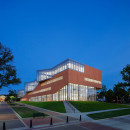 kent-state-arch-school-weiss-manfredi-architecture-education-ohio-usa_dezeen_2364_col_2