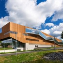 kent-state-arch-school-weiss-manfredi-architecture-education-ohio-usa_dezeen_2364_col_3