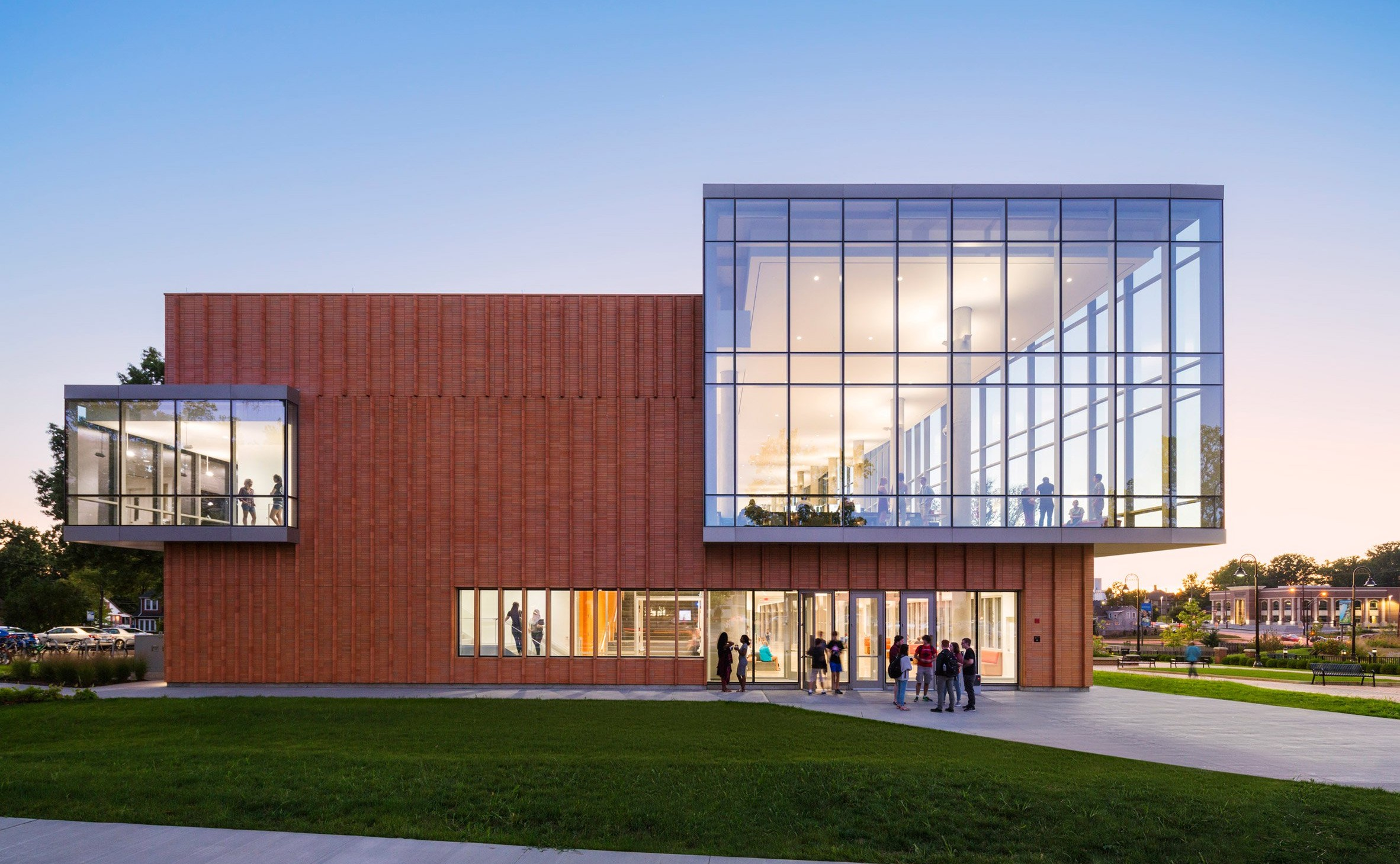 kent-state-arch-school-weiss-manfredi-architecture-education-ohio-usa_dezeen_2364_col_4